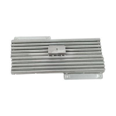 Dresser drawer rails multi section folding high quality