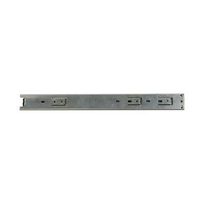 Lockable drawer slides hanging HY-TS3501